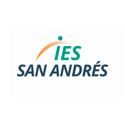 Leon IES San Andres