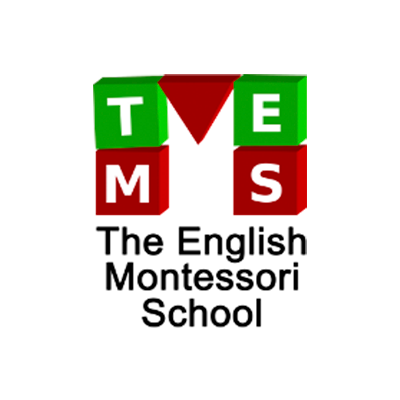 Madrid COLEGIO The English Montessori