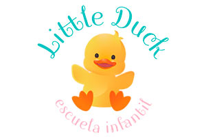 Escuela Infantil Little Duck
